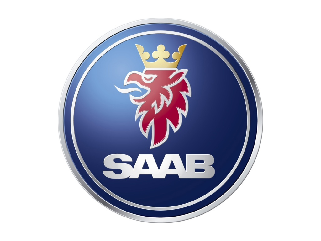SAAB (сааб) защита двигателя, кпп, подкрылки, накладки на арки