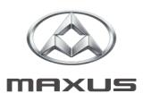 MAXUS (максус) защита двигателя, кпп, подкрылки, накладки на арки