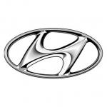 Hyundai защита двигателя, кпп, подкрылки, накладки на арки