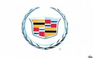 Cadillac защита двигателя, кпп, подкрылки, накладки на арки
