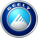 Geely (ждили жили) защита двигателя, кпп, подкрылки, накладки на арки