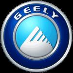 Geely защита двигателя, кпп, подкрылки, накладки на арки