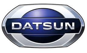 Datsun (датсун) защита двигателя, кпп, подкрылки, накладки на арки
