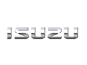 ISUZU (исузу) защита двигателя, кпп, подкрылки, накладки на арки