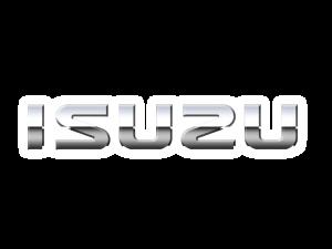 ISUZU защита двигателя, кпп, подкрылки, накладки на арки