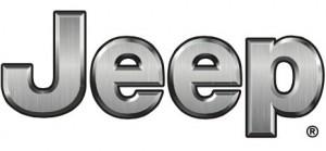 JEEP (джип) защита двигателя, кпп, подкрылки, накладки на арки