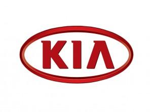 KIA (киа) защита двигателя, кпп, подкрылки, накладки на арки