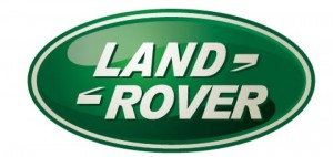 LAND ROVER (лэнд ланд ровер) защита двигателя, кпп, подкрылки, накладки на арки