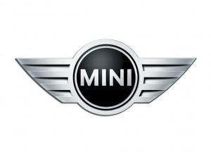 MINI (мини) защита двигателя, кпп, подкрылки, накладки на арки