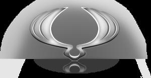 SSANG YONG (ссанг йонг) защита двигателя, кпп, подкрылки, накладки на арки
