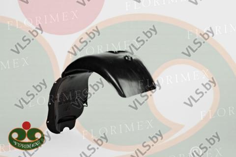 Подкрылок SEAT IBIZA c 1995-1999 правый задний