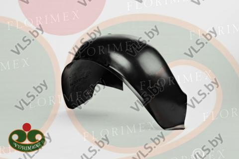 Подкрылок SEAT IBIZA c 1993 - 1999 правый задний